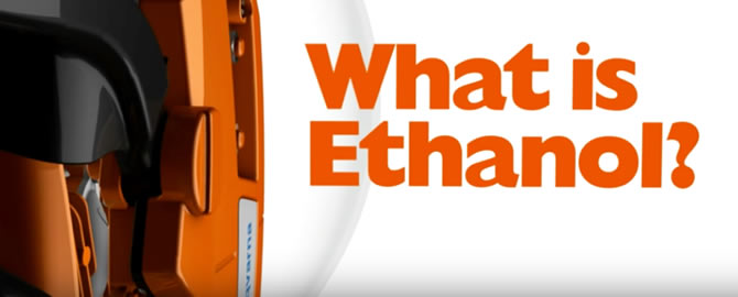 What Is Ethanol >> What Is Ethanol Fuel And Why Is It Bad For Your Small Engine Outdoor